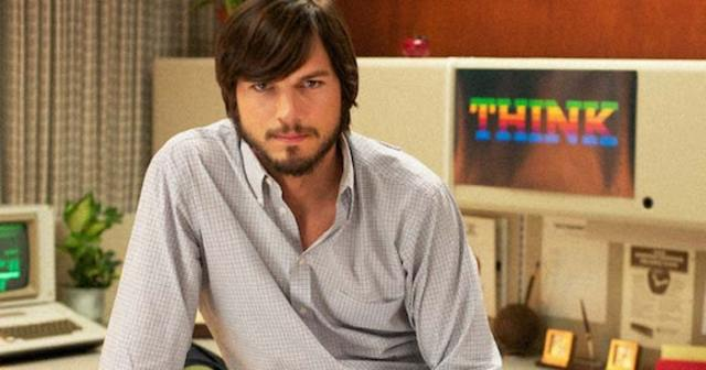 jOBS-ashton-kutcher-movie-FSMdotCOM