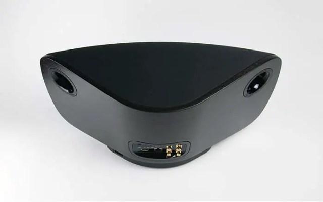marantz-consolette-wireless-speaker-dock-9-FSMdotCOM