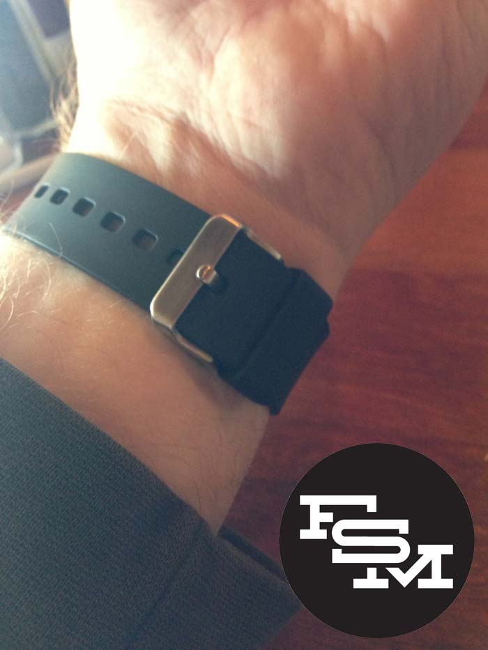 pebble-watch-review-2-FSMdotCOM