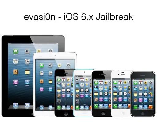 evasi0n-jailbreak-FSMdotCOM