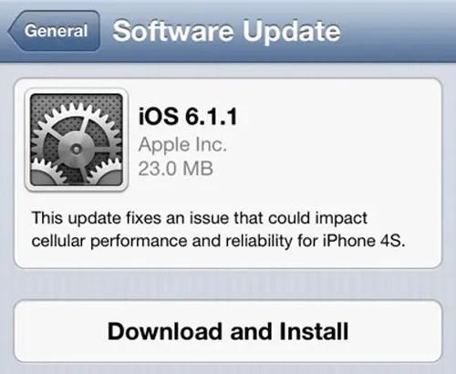 iOS-6.1.1-FSMdotCOM