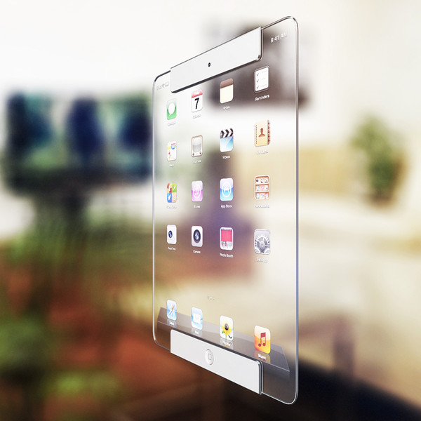 transparent-ipad-7-FSMdotCOM