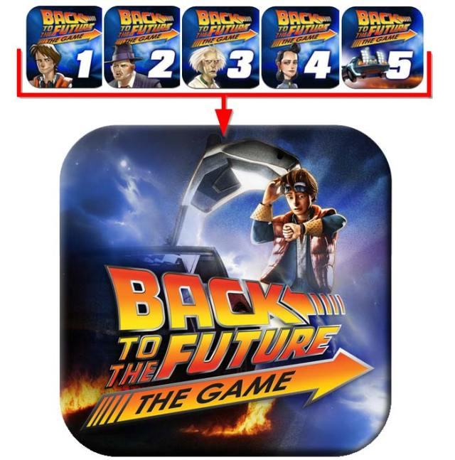back-to-the-future-the-game-iOS-FSMdotCOM