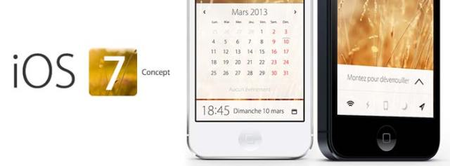 iOS-7-concept-big-FSMdotCOM