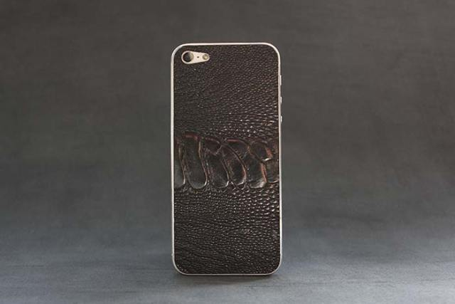 iPhone-5-lizzard-skin-2-FSMdotCOM