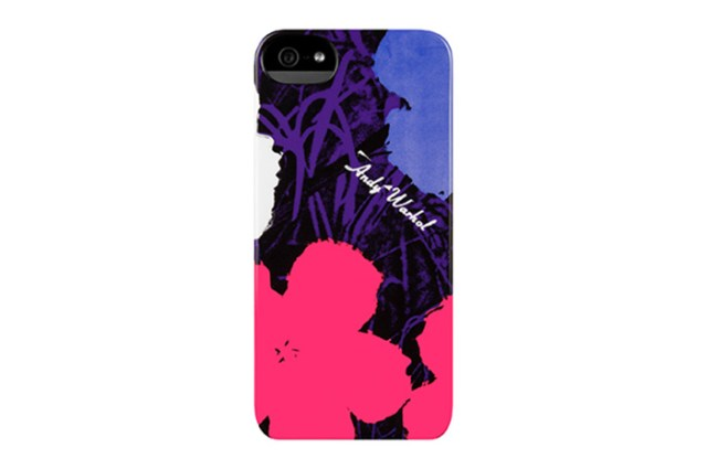incase-for-andy-warhol-collection-for-iphone-5-06-FSMdotCOM