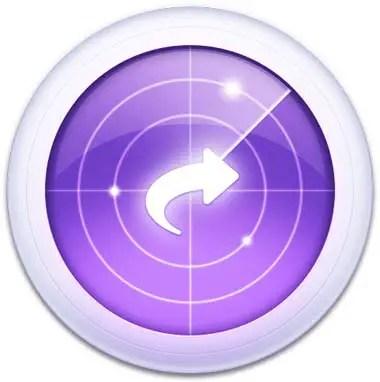 instashare-iOS-Mac-OS-X-airdrop-FSMdotCOM