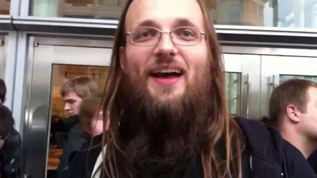 saurik-origins-of-cydia-FSMdotCOM