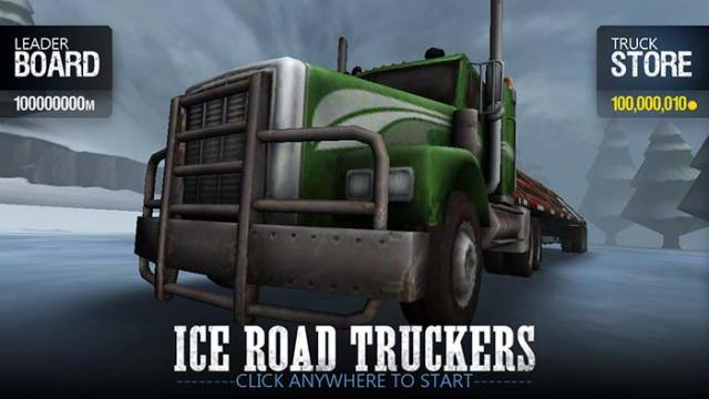how-to-cheat-at-history's-ice-road-truckers-1-FSMdotCOM