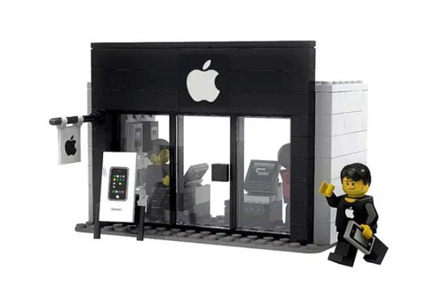 lego-apple-store-1-FSMdotCOM