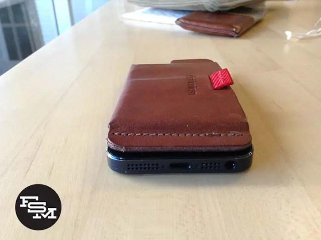 wally-iphone-wallet-case-9-FSMdotCOM
