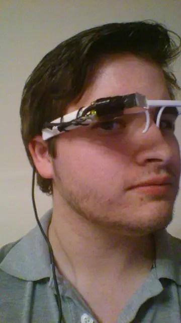 dyi-google-glass-2-FSMdotCOM