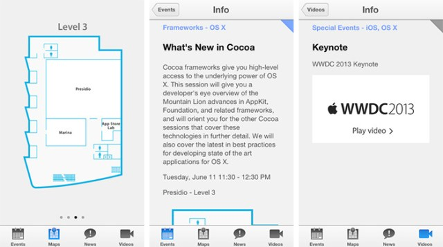 wwdc-2013-app-iPhone-iPad-FSMdotCOM