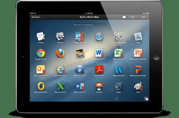 PAX_PAX_Launchpad_for_Mac_web_v2_f4da9d774f