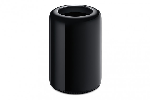 apple-mac-pro-desktop-03-FSMdotCOM
