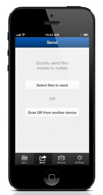 bittorrent-sync-for-ios-mobile-to-mobile-FSMdotCOM