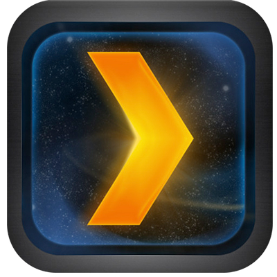 plex-iPhone-iPad-iOS-FSMdotCOM