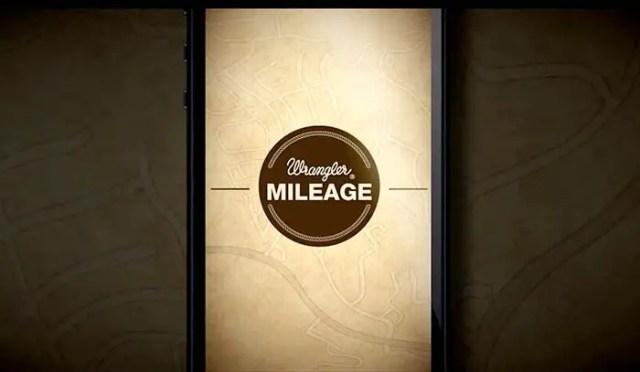wrengler-mileage-FSMdotCOM