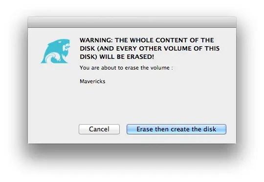 diskmaker-x-os-x-mavericks-10-FSMdotCOM