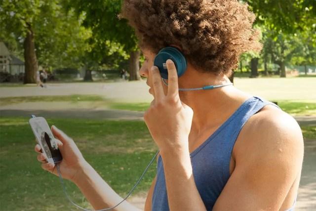 native-union-monocle-speakers-make-big-sound-portable-3