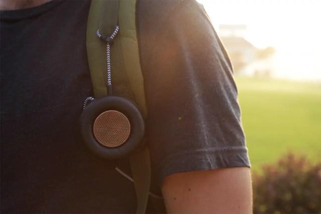 native-union-monocle-speakers-make-big-sound-portable-5