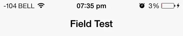 numeric-signal-iOS-7-1-FSMdotCOM