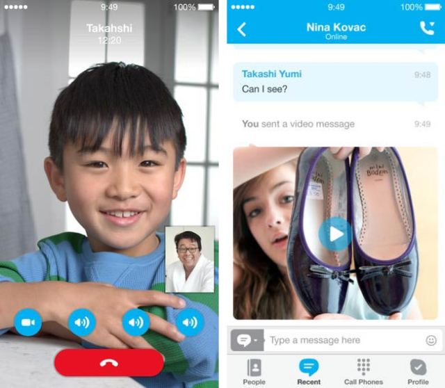 skype-ios-7-iPhone-iPad-FSMdotCOM