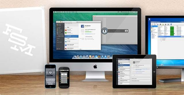1password-FSMdotCOM