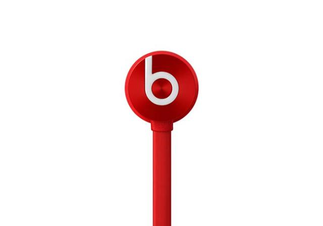 inear-urbeats-red-zoom-front-O