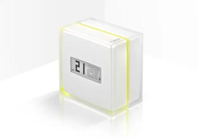 philippe-starck-smartphone-thermostat-designboom01