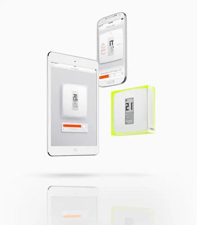 philippe-starck-smartphone-thermostat-designboom06