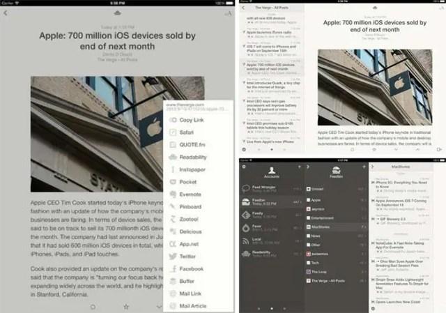 reader-2-iOS-FSMdotCOM