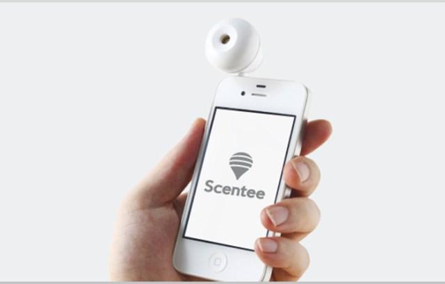 scentee-jimmy-kimmel-FSMdotCOM
