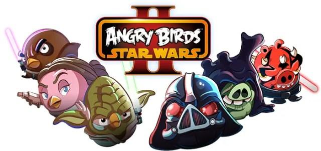 angry-birds-star-wars-2-FSMdotCOM