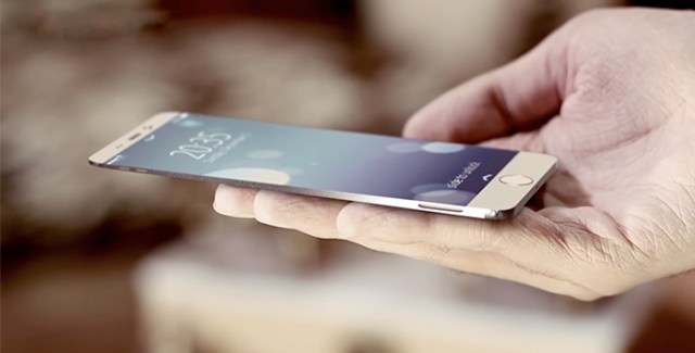 iphone-air-concept-FSMdotCOM