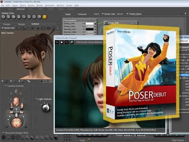 redesign_poser_mainframe