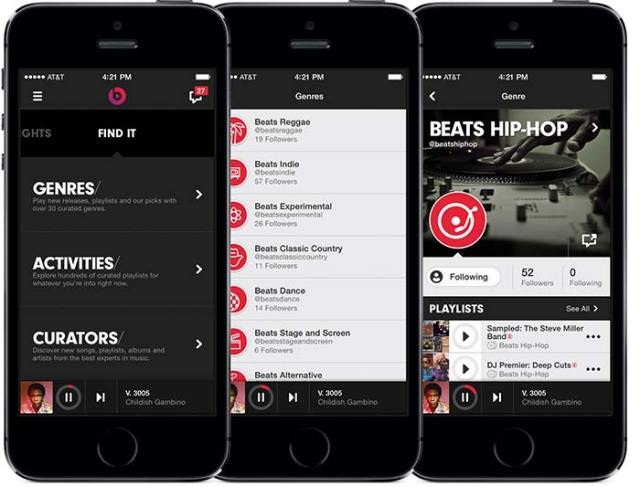 beats-music-iPhone-FSMdotCOM
