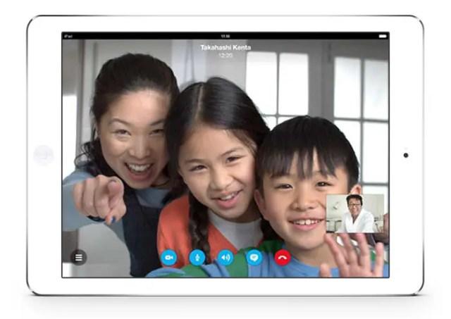 skype-two-way-hd-calls-FSMdotCOM