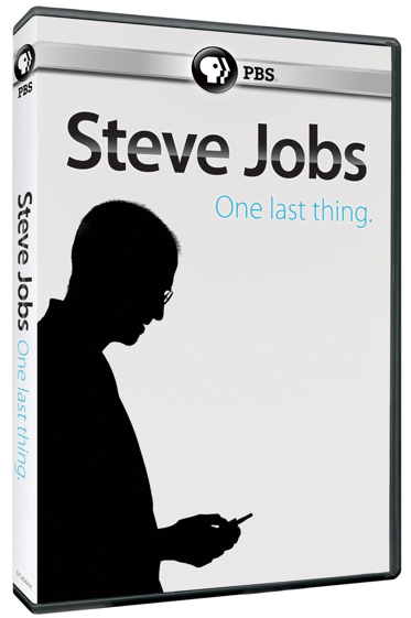 steve-jobs-one-last-thing-dvd