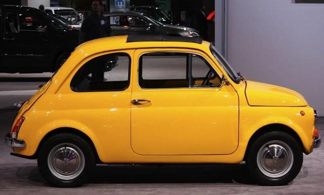 Fiat_500_orange