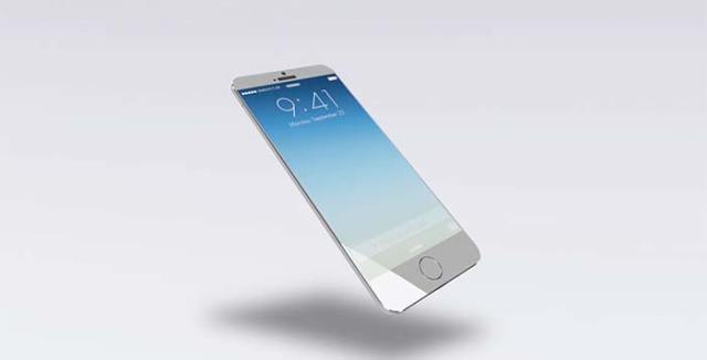 iphone-6-concept-FSMdotCOM