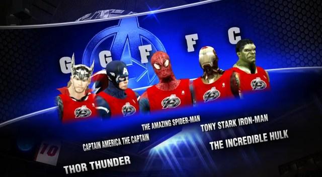 nba2k14-roster-marvel-heroes-mod-avengers