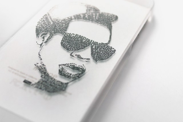 casetagram-x-sean-williams-iphone-5-cases-featuring-kanye-west-jay-z-drake-03-FSMdotCOM