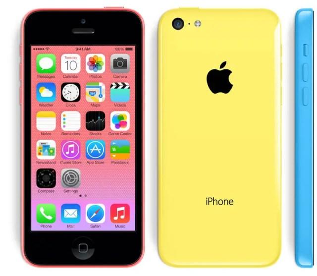 iphone-5c-FSMdotCOM