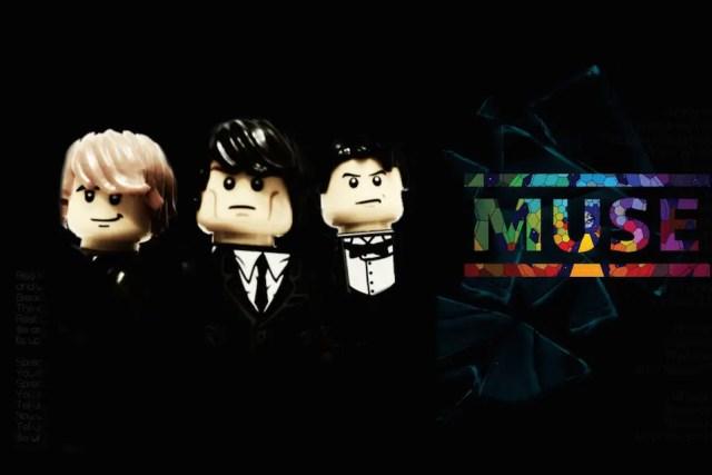 lego-iconic-bands-11-FSMdotCOM