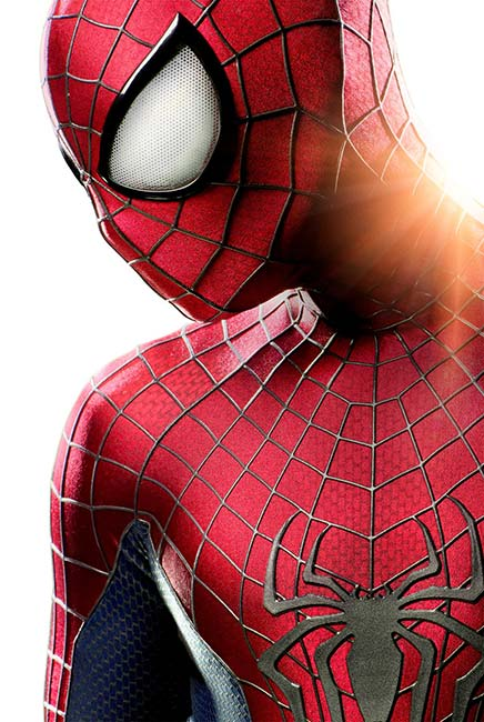 amazing-spider-man-2-iOS-FSMdotCOM