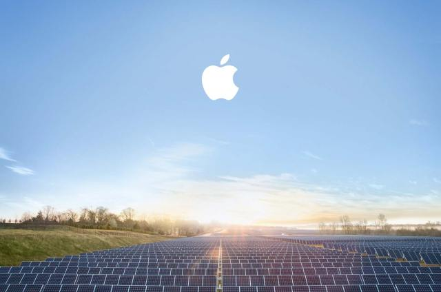 apple-better-enviorment-ad-FSMdotCOM