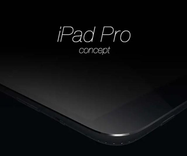 ipad-pro-concept-1-FSMdotCOM