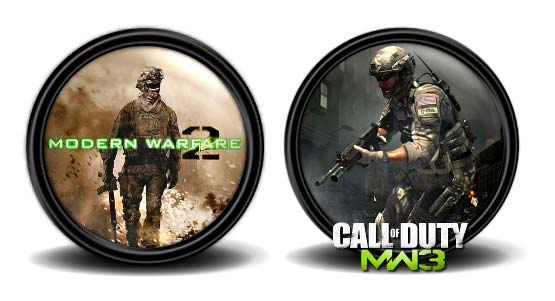 call-of-duty-modern-warfare-2-modern-warefare-3-mac-FSMdotCOM