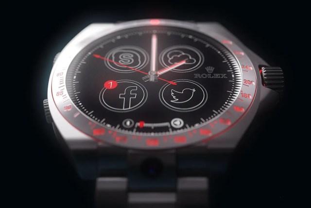 irolex-iwatch-concept-FSMdotCOM